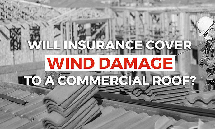 03082018-TORC-Wind-Damage-Commercial-Roof.jpg