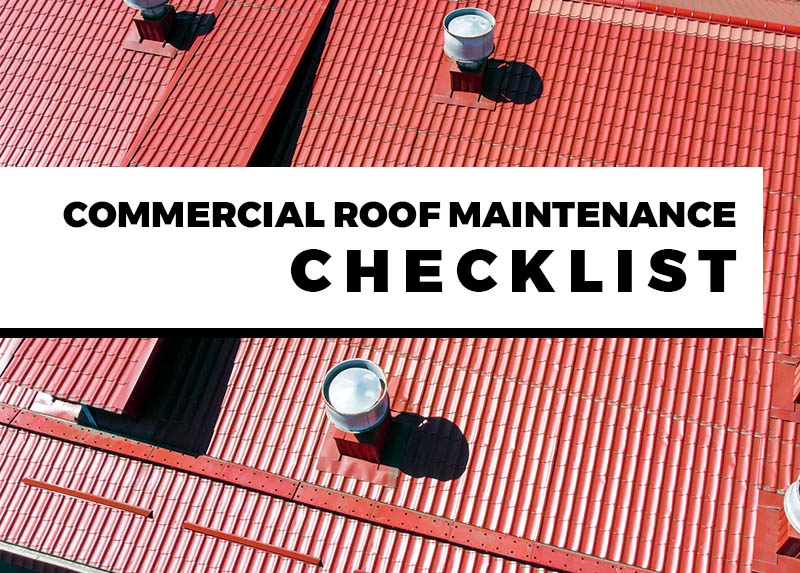 08272018-TORC-Commercial-Roof-Maintenance-Checklist
