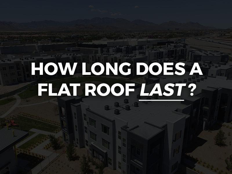 10082018-TORC-How-Long-Flat-Roof-Last