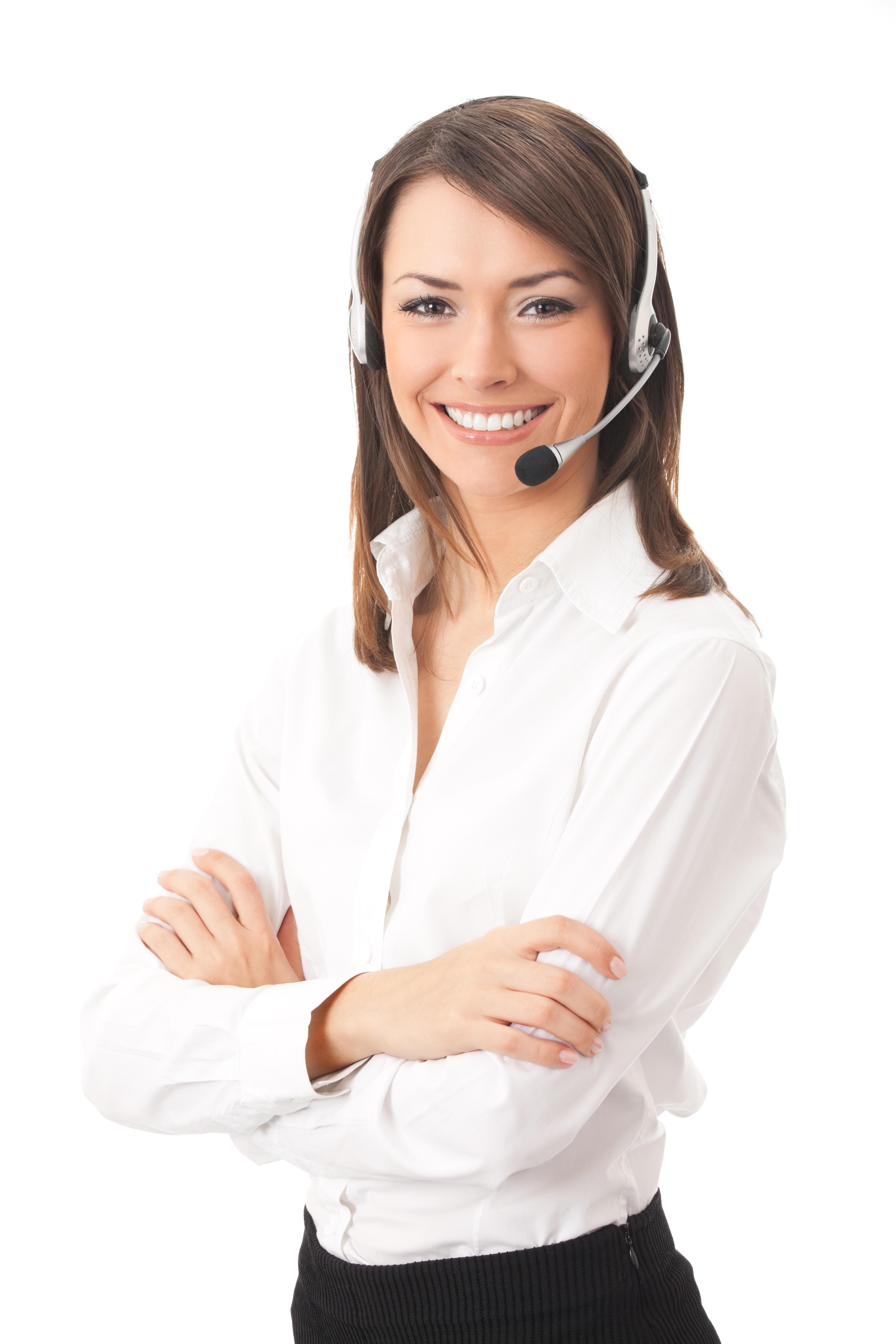 Customer Service Rep.jpg