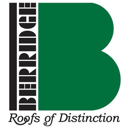 Residential Roofing Berridge