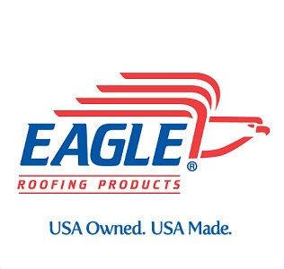 Residential Roofing Eagle