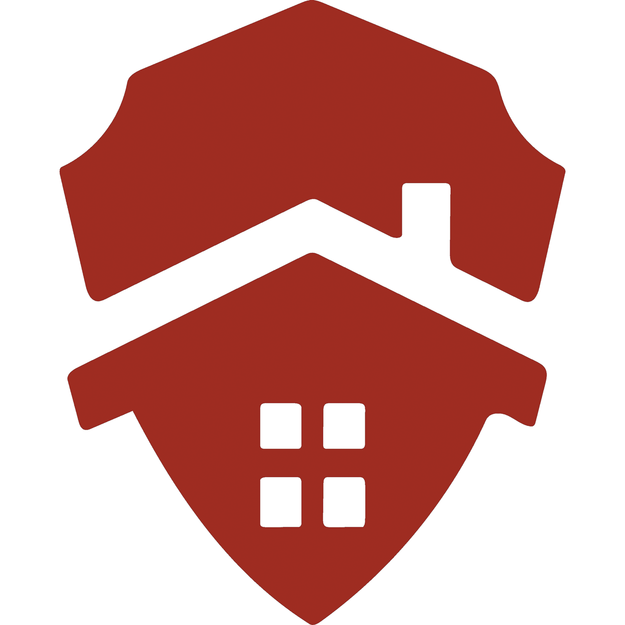 Roof Guard Logo.png