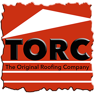 The Original Roofing Company Las Vegas