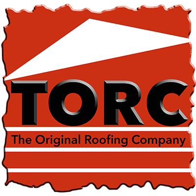 TORC-Logo-New