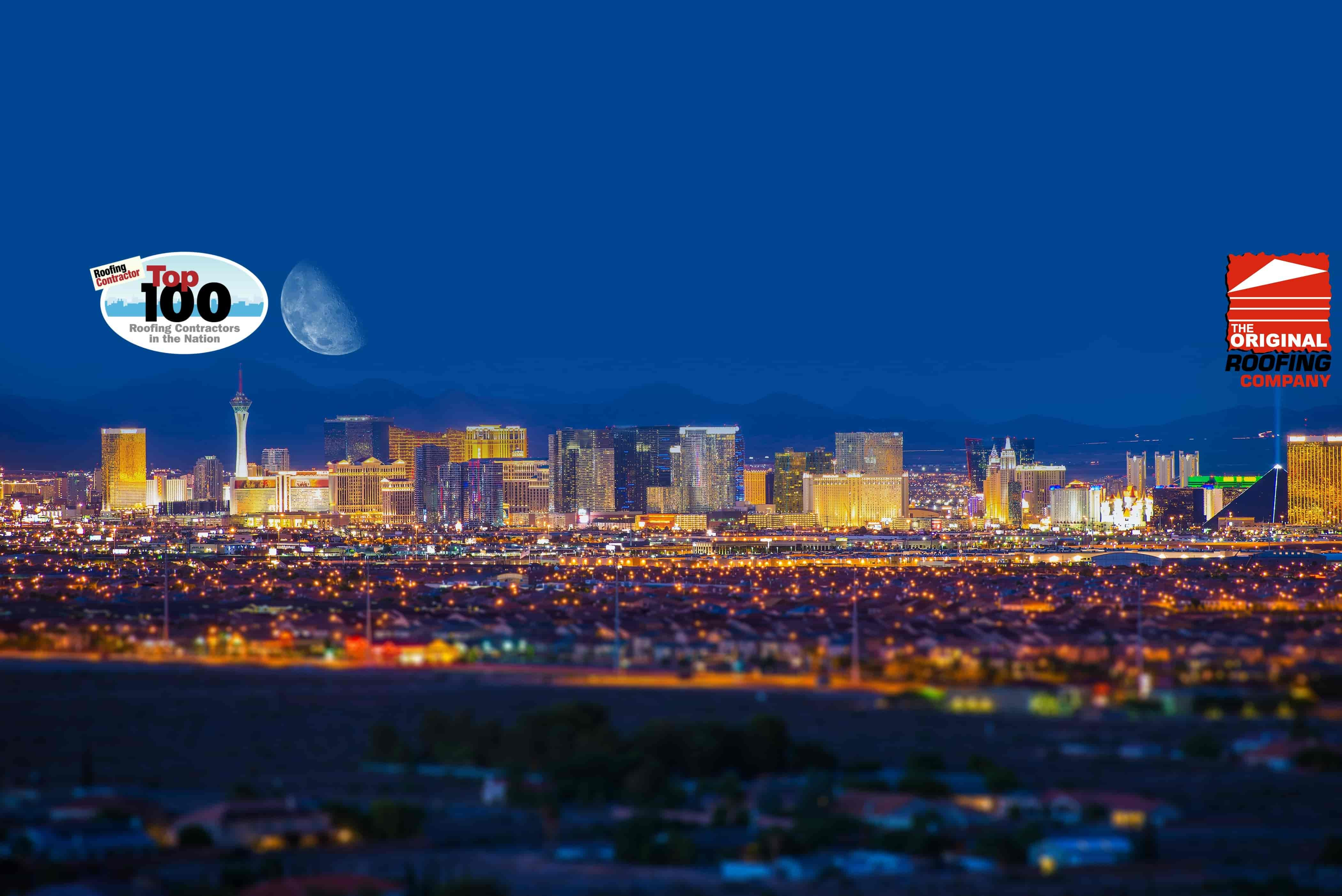 Las Vegas Skyline Night with Logos 2-min.jpg