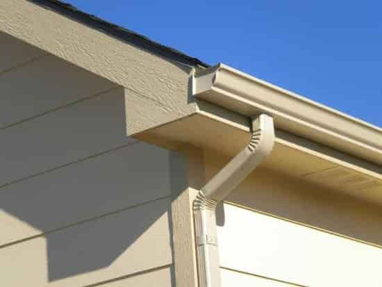 Gutter and downspout-min.jpg