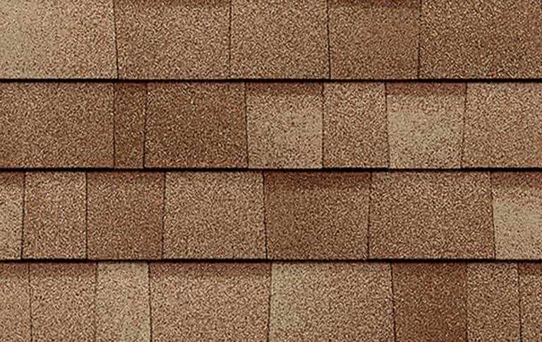 Shingles - Brown-min.jpg