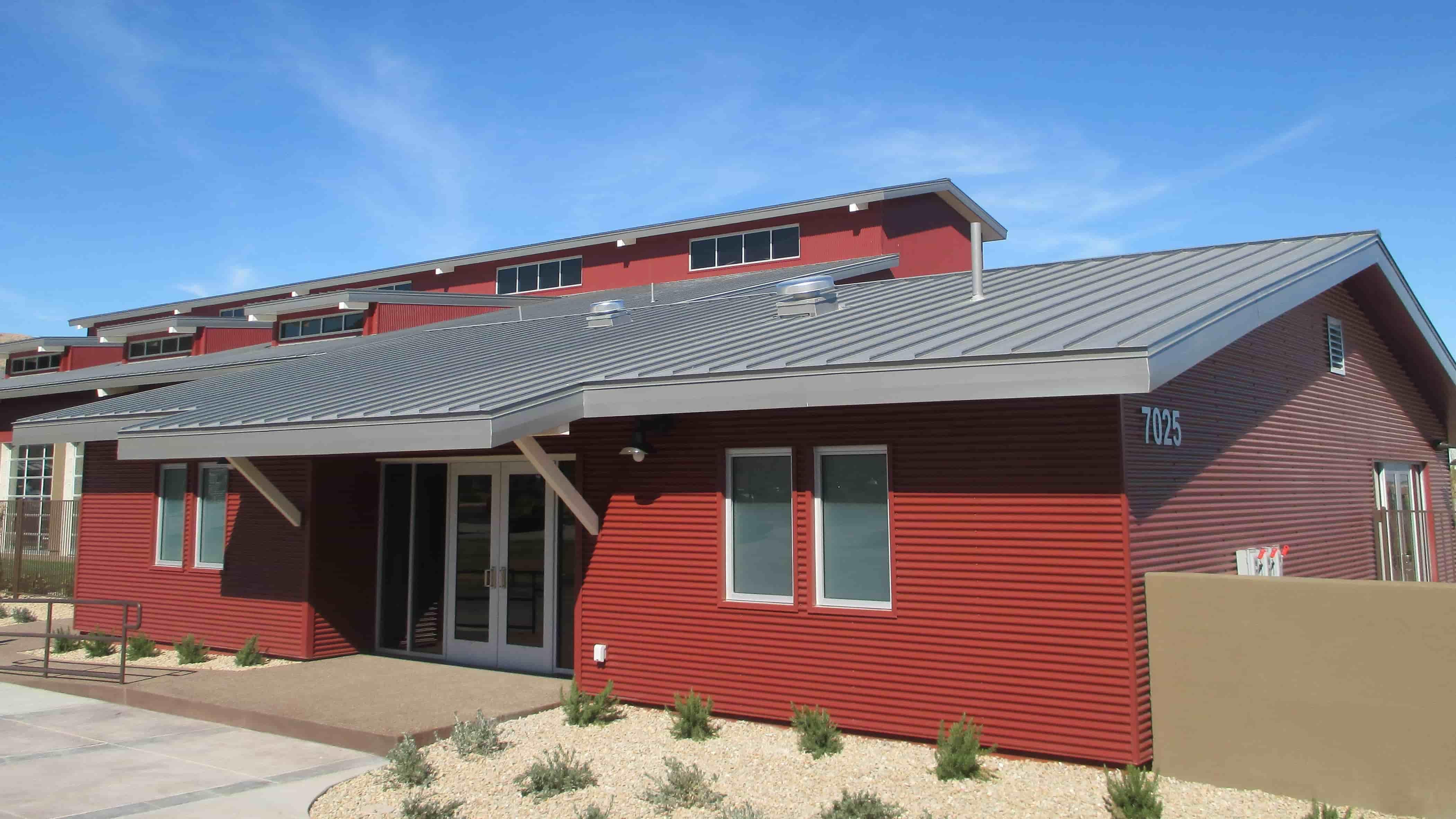 Summerlin Aquatic Center 5-2-min.jpg