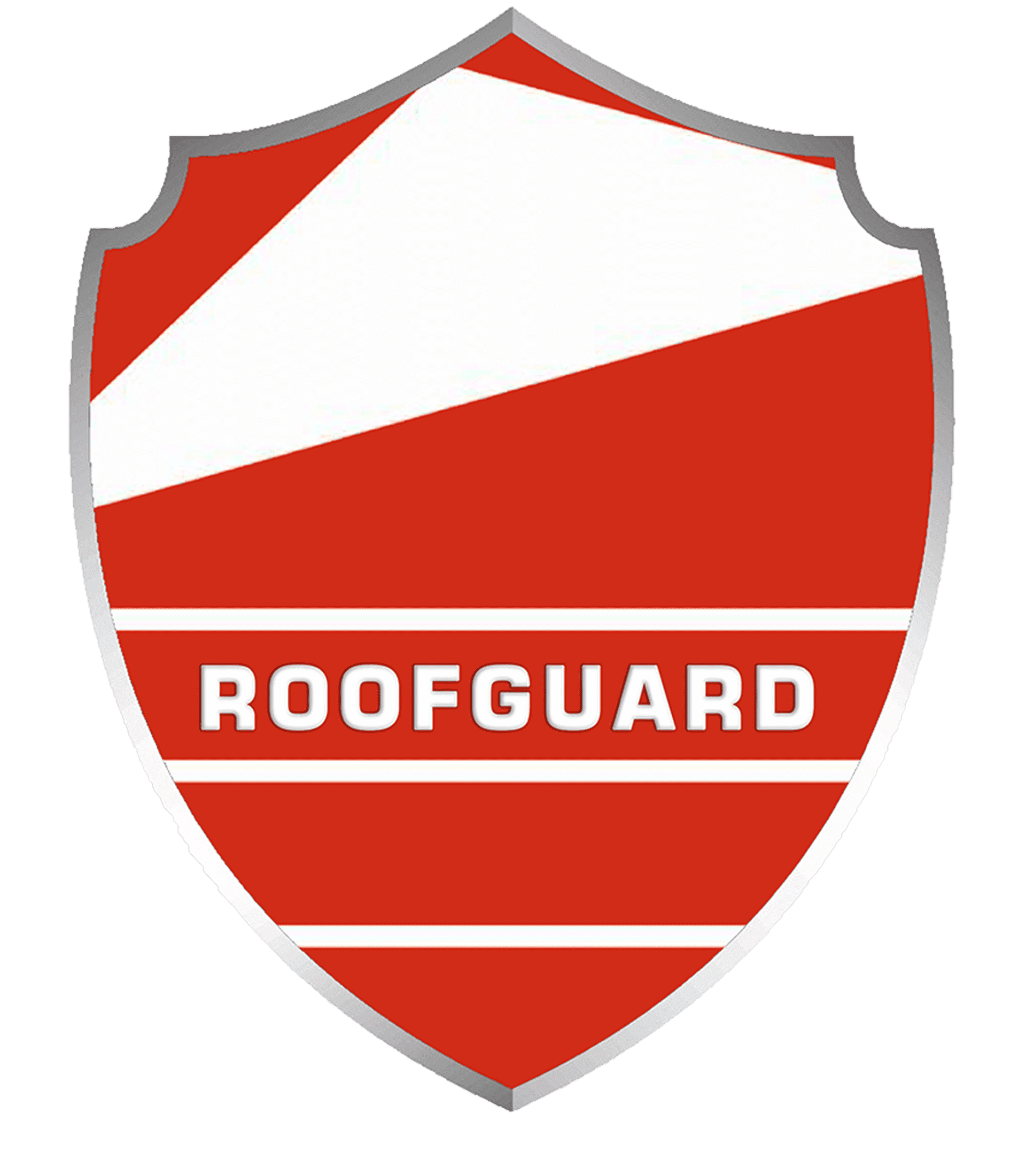 roofguard-final-trans-min.png