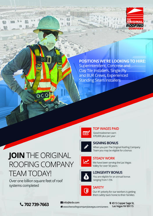 TRC_Recruit_Flyer103eng.jpg
