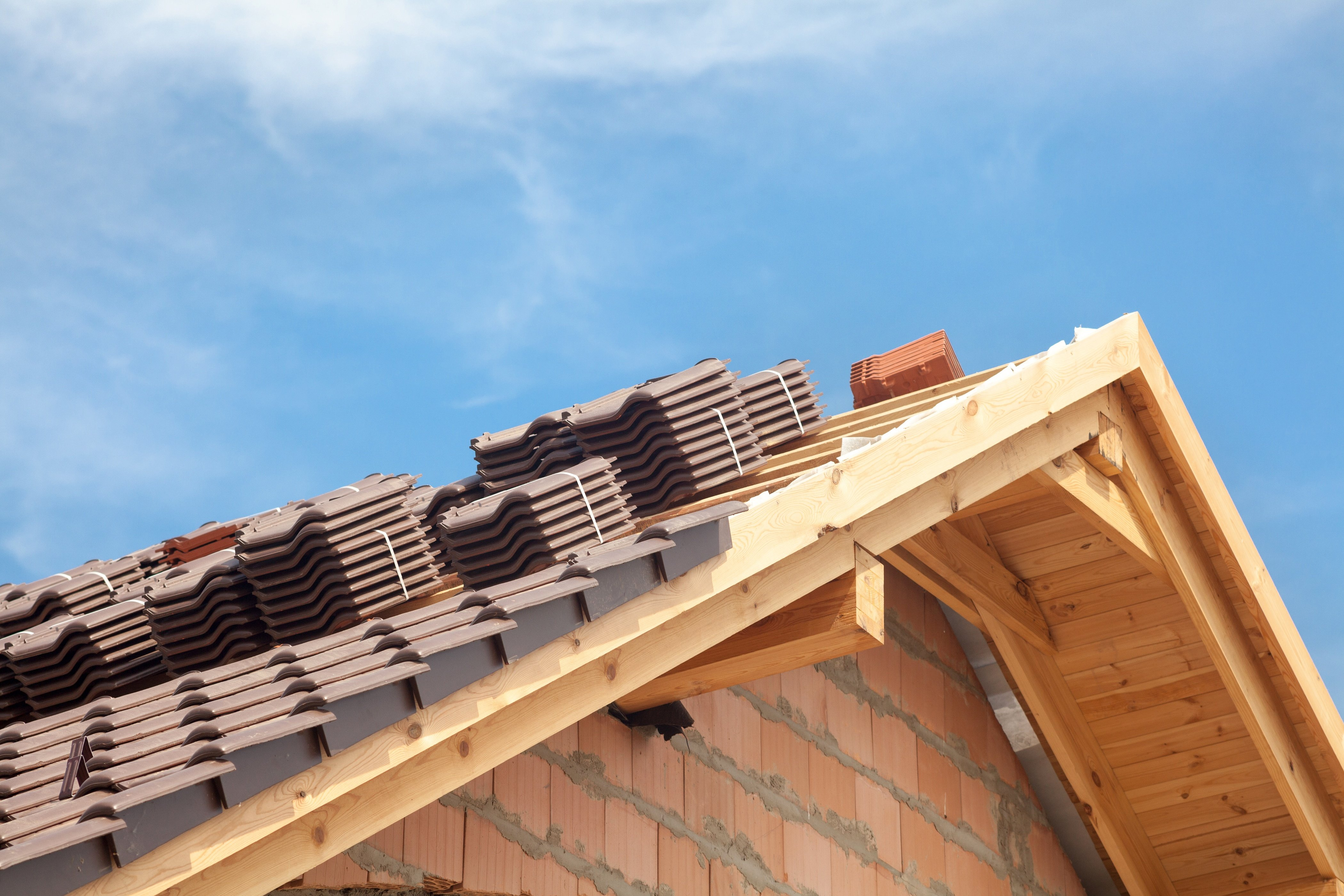 Residential Re-Roofing Roof Replacement Las Vegas
