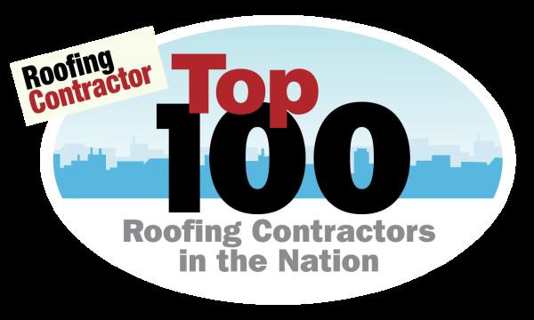 Roofing_Contractors_Top_100-No_SH-600x360.png