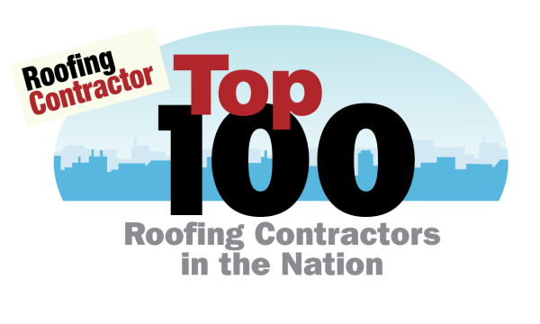 Roofing_Contractors_Top_100-No_SH-600x360.png