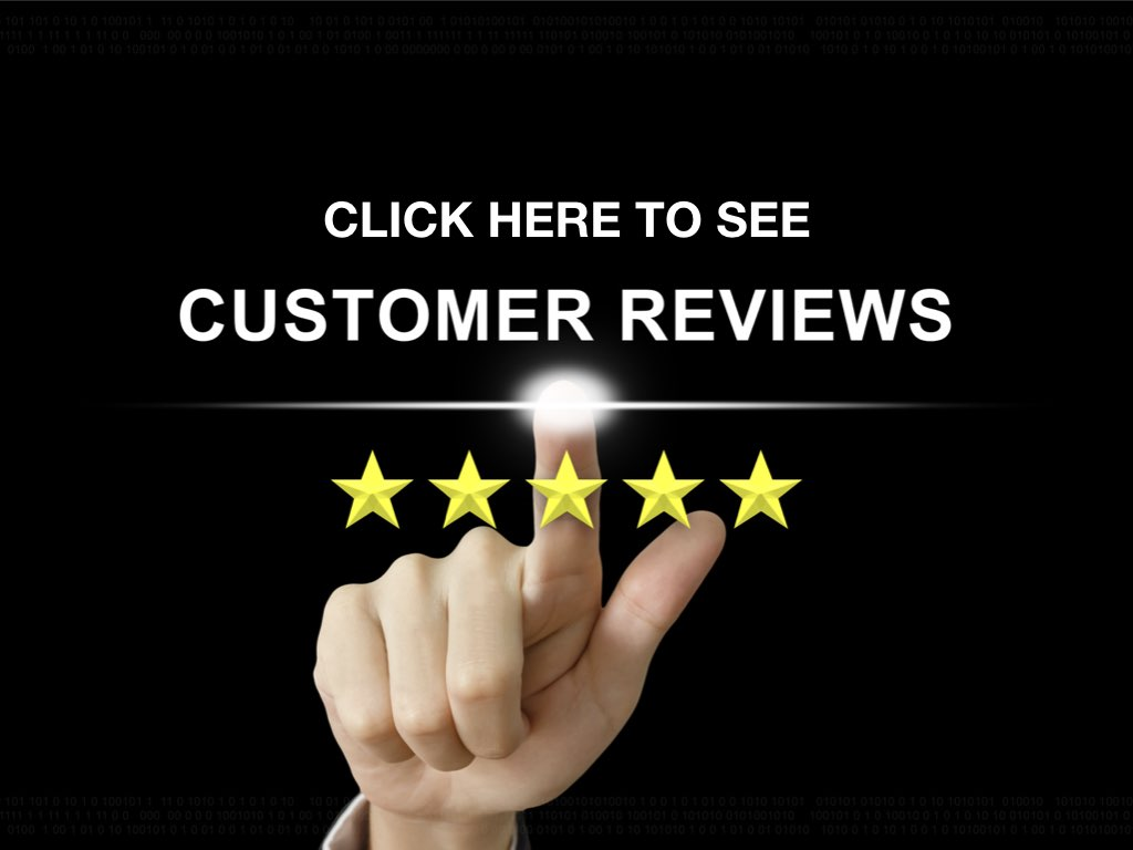 SEE OUR CUSTOMER REVIEWS.001.jpeg