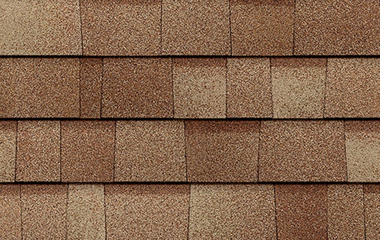 Residential roofing shingles for Names of roofing materials