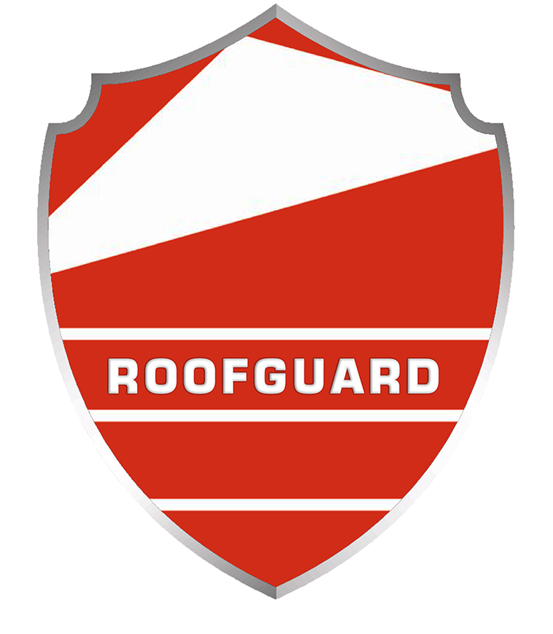 the original roofing company roof guard maintenance program shiled