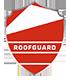 roof guard maintenance